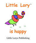 Little Lorys Publishing
