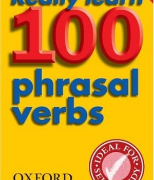 Really learn 100 phrasal verbs: Second Edition | Book