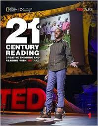 21st Century Reading Level 1 | Teacher's Guide