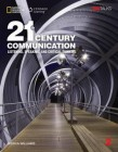 21st Century Communication 2 | Audio CD/DVD Package