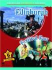 Edinburgh    Reader