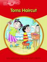 Tom's Haircut | Reader