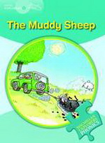 The Muddy Sheep | Reader