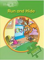 Run and Hide | Reader
