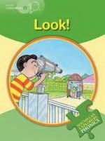 Look! | Reader