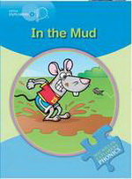 In the Mud | Reader