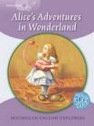 Alice's Adventures in Wonderland  | Reader