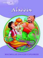 Aladdin   | Reader