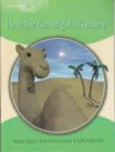 How the Camel Got His Hump    Reader