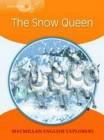 The Snow Queen   Reader