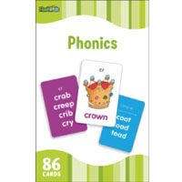 Phonics  | Flash Cards