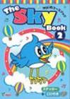 The Sky 2 | Book + CD