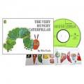 The Very Hungry Caterpillar | CD Set