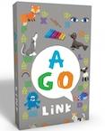 AGO Link