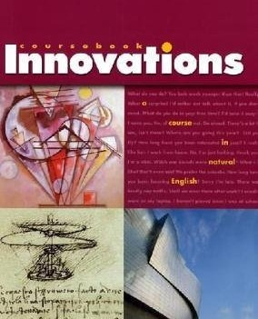 Innovations Advanced | Student Book (176 pp)