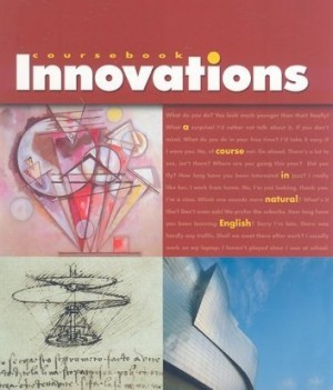 Innovations Elementary | Workbook (without Answer Key)