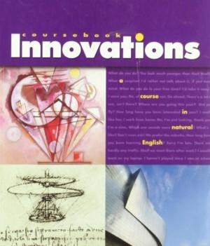 Innovations Intermediate | Student Book (176 pp)