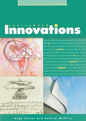 Innovations Pre-intermediate | Teacher's Book
