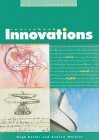 Innovations Pre-intermediate | Audio CDs (3)