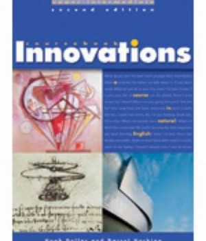 Innovations Upper-intermediate | Teacher's Book