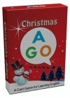 AGO Christmas | Card Game