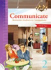 Communicate 2 | Student Book with Audio CD