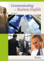 Communicating in Business English | Student Book with Audio CD