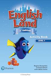 EL2e_L1_ActivityBook250