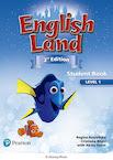 English Land 2nd Edition