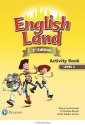 EL2e_L2_ActivityBook250