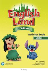 EL2e_L3_ActivityBook 250