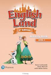 EL2e_L4_ActivityBook250