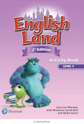 EL2e_L5_ActivityBook250
