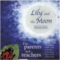 Lily and the Moon Education Pack | Enhanced CD