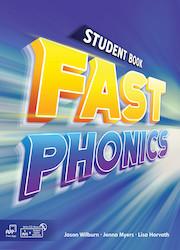 Fastphonics
