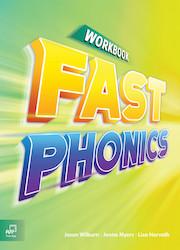 Fastphonicswb