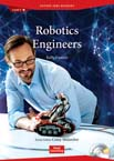 Future Jobs Readers 1