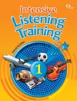 Intensive Listening Training