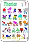 Kindergarten CD