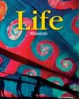 Life - Advanced   Student Book Advanced B Combo Split