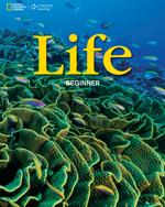 Life - Beginner | Student Book Beginner B Combo Split