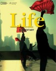 Life - Elementary | Student Book with DVD