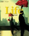 Life - Elementary   Teacher's Book with Classroom Audio CD