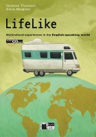 Lifelike | Student Book (with CD/CD-ROM[Win/Mac])