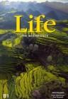 Life - Pre-intermediate   Teacher's Book with Classroom Audio CD