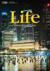 Life - Upper-Intermediate | Student Book Upper-Inter A Combo Split
