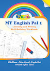 My English Pal