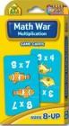 Math War: Multiplication | Flash Cards