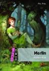 Merlin | Reader