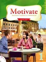 Motivate1200